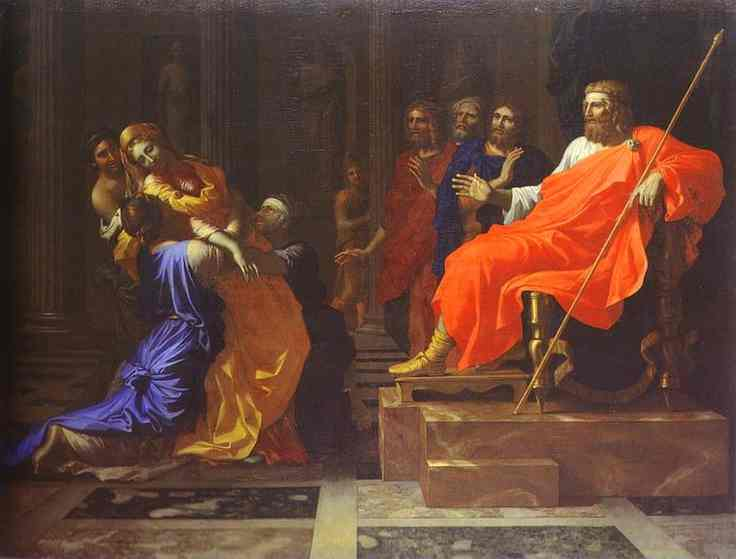 Картинки по запросу царица Эсфирь